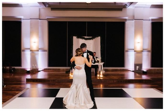 Orlando-Wedding-Photographer_Noahs-Event-Venue-Wedding_Giana-and-Jeff_Orlando-FL__0164.jpg