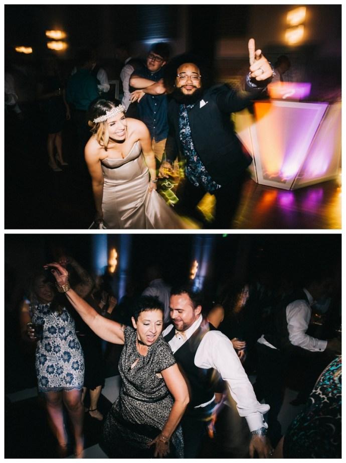 Orlando-Wedding-Photographer_Noahs-Event-Venue-Wedding_Giana-and-Jeff_Orlando-FL__0169.jpg