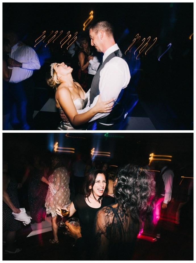 Orlando-Wedding-Photographer_Noahs-Event-Venue-Wedding_Giana-and-Jeff_Orlando-FL__0173.jpg