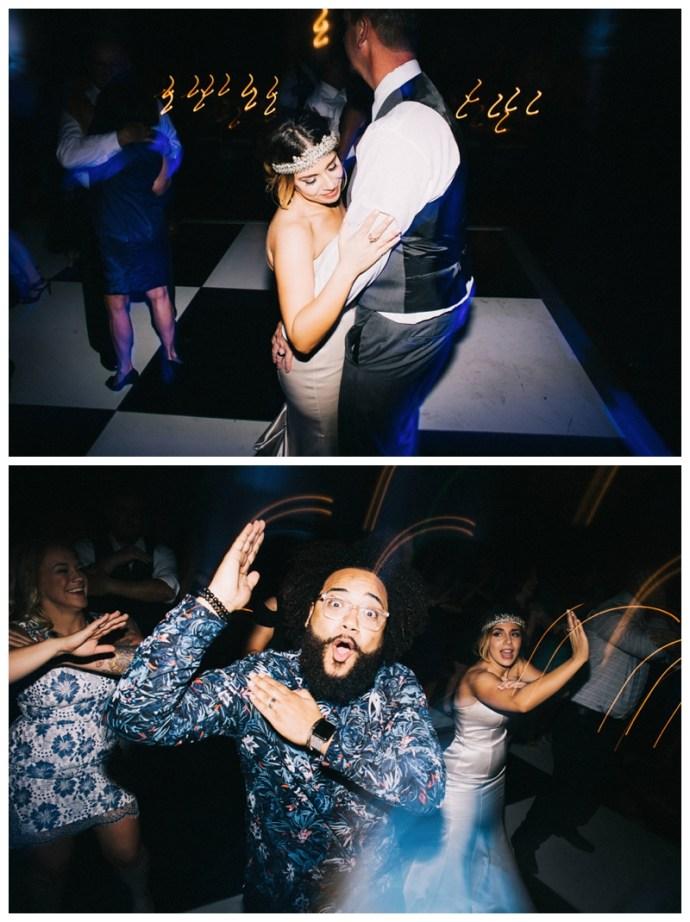 Orlando-Wedding-Photographer_Noahs-Event-Venue-Wedding_Giana-and-Jeff_Orlando-FL__0176.jpg