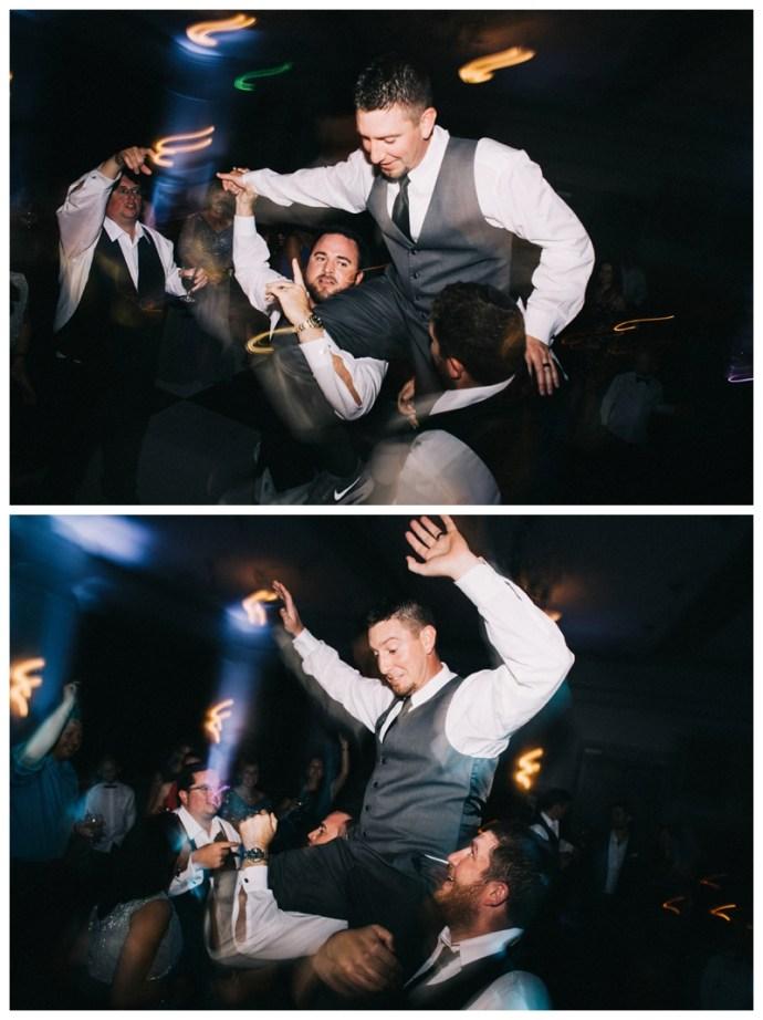 Orlando-Wedding-Photographer_Noahs-Event-Venue-Wedding_Giana-and-Jeff_Orlando-FL__0182.jpg