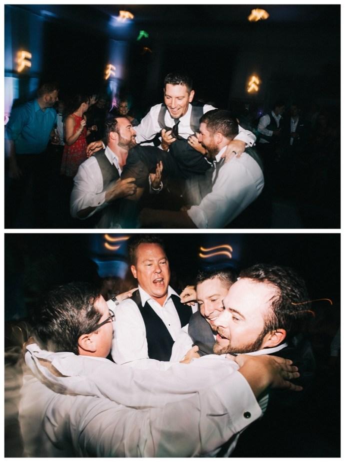 Orlando-Wedding-Photographer_Noahs-Event-Venue-Wedding_Giana-and-Jeff_Orlando-FL__0183.jpg