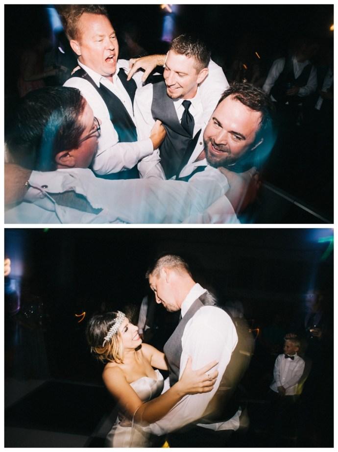 Orlando-Wedding-Photographer_Noahs-Event-Venue-Wedding_Giana-and-Jeff_Orlando-FL__0184.jpg