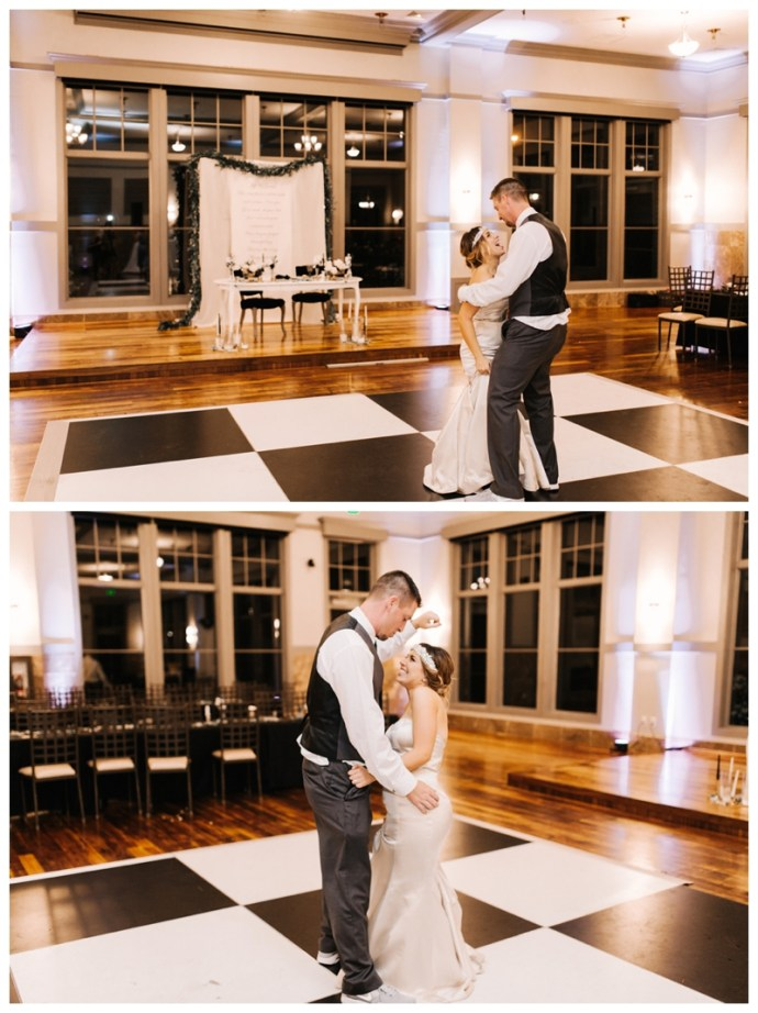 Orlando-Wedding-Photographer_Noahs-Event-Venue-Wedding_Giana-and-Jeff_Orlando-FL__0187.jpg