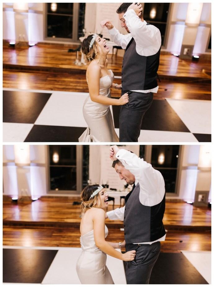 Orlando-Wedding-Photographer_Noahs-Event-Venue-Wedding_Giana-and-Jeff_Orlando-FL__0189.jpg