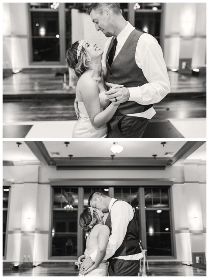 Orlando-Wedding-Photographer_Noahs-Event-Venue-Wedding_Giana-and-Jeff_Orlando-FL__0191.jpg