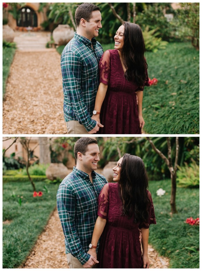 Tampa-Wedding-Photographer_Bok-Tower-Engagement-Session_Taylor-and-Derek_Lake-Wales-FL__0012.jpg