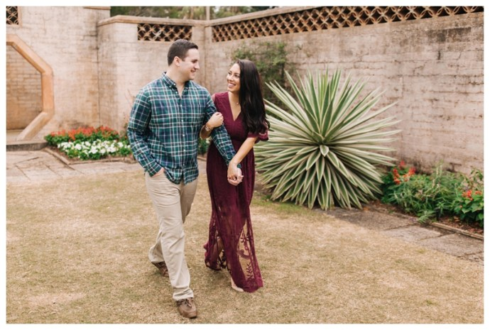 Tampa-Wedding-Photographer_Bok-Tower-Engagement-Session_Taylor-and-Derek_Lake-Wales-FL__0022.jpg