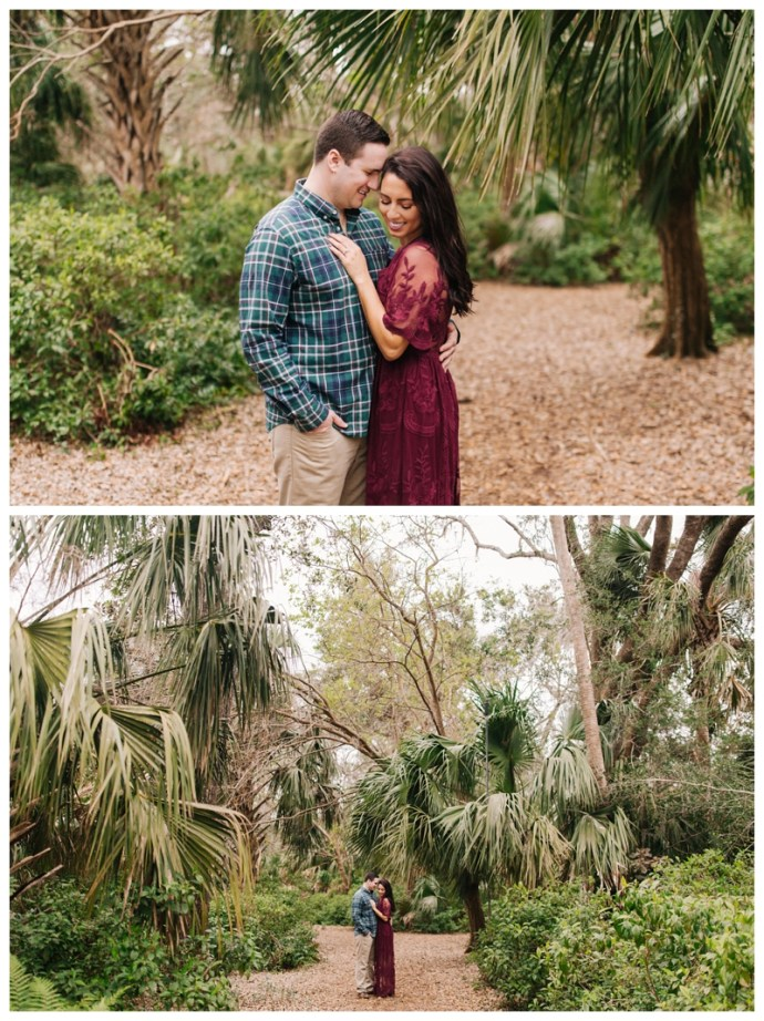 Tampa-Wedding-Photographer_Bok-Tower-Engagement-Session_Taylor-and-Derek_Lake-Wales-FL__0028.jpg