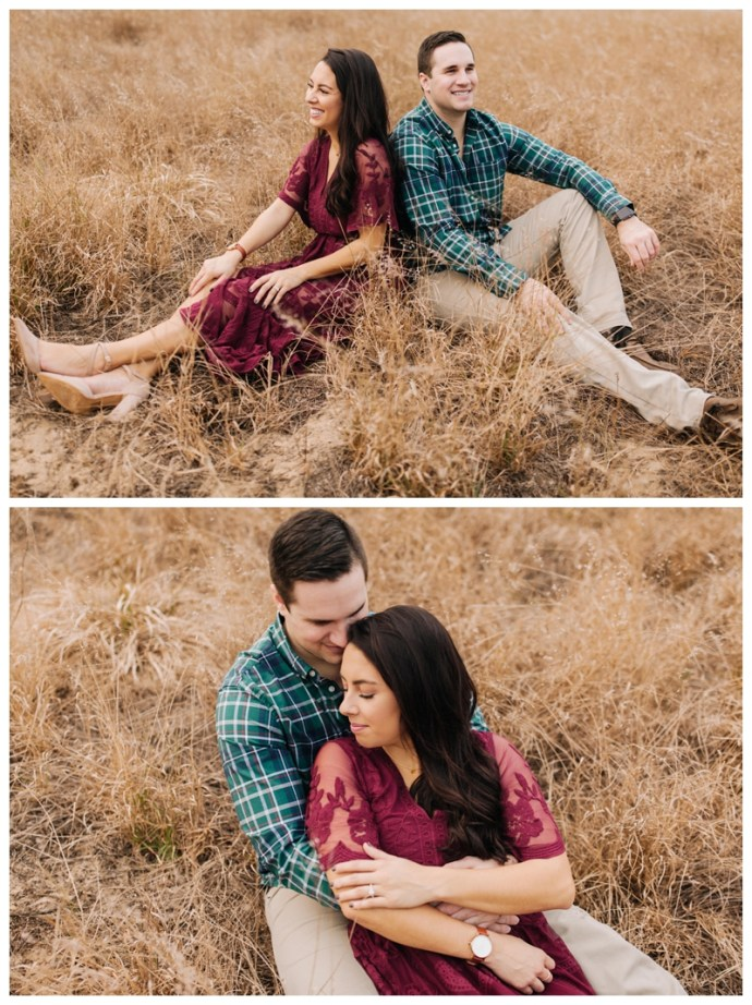 Tampa-Wedding-Photographer_Bok-Tower-Engagement-Session_Taylor-and-Derek_Lake-Wales-FL__0039.jpg