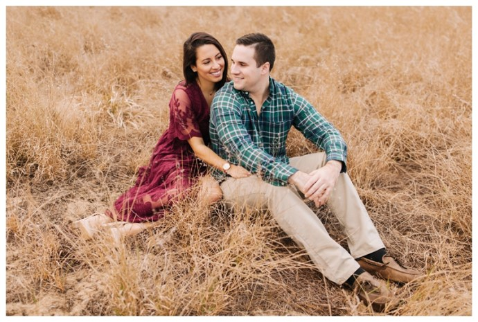 Tampa-Wedding-Photographer_Bok-Tower-Engagement-Session_Taylor-and-Derek_Lake-Wales-FL__0048.jpg