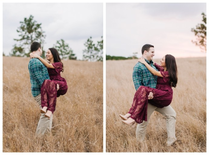 Tampa-Wedding-Photographer_Bok-Tower-Engagement-Session_Taylor-and-Derek_Lake-Wales-FL__0059.jpg