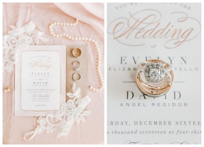 Tampa-Wedding-Photographer_Lions-Club-Beach-House-Wedding_Evelyn-and-David_Treasure-Island-FL__0000.jpg