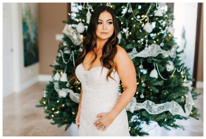 Tampa-Wedding-Photographer_Lions-Club-Beach-House-Wedding_Evelyn-and-David_Treasure-Island-FL__0016.jpg