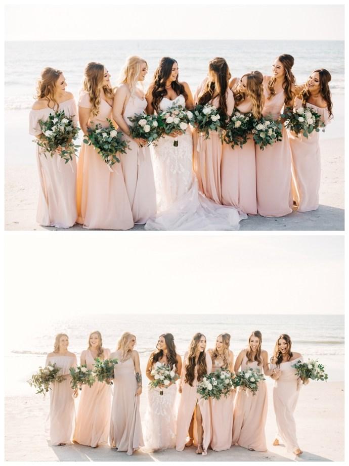 Tampa-Wedding-Photographer_Lions-Club-Beach-House-Wedding_Evelyn-and-David_Treasure-Island-FL__0019.jpg