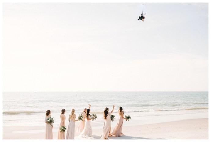 Tampa-Wedding-Photographer_Lions-Club-Beach-House-Wedding_Evelyn-and-David_Treasure-Island-FL__0023.jpg