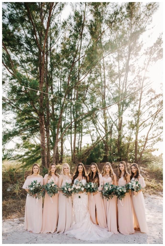 Tampa-Wedding-Photographer_Lions-Club-Beach-House-Wedding_Evelyn-and-David_Treasure-Island-FL__0024.jpg