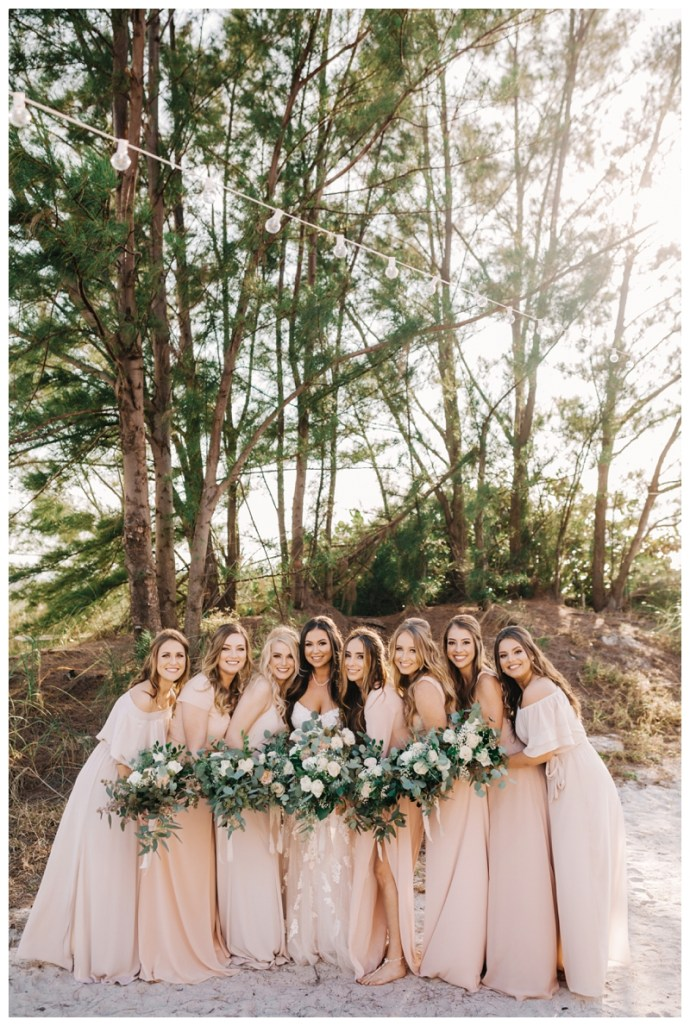 Tampa-Wedding-Photographer_Lions-Club-Beach-House-Wedding_Evelyn-and-David_Treasure-Island-FL__0027.jpg