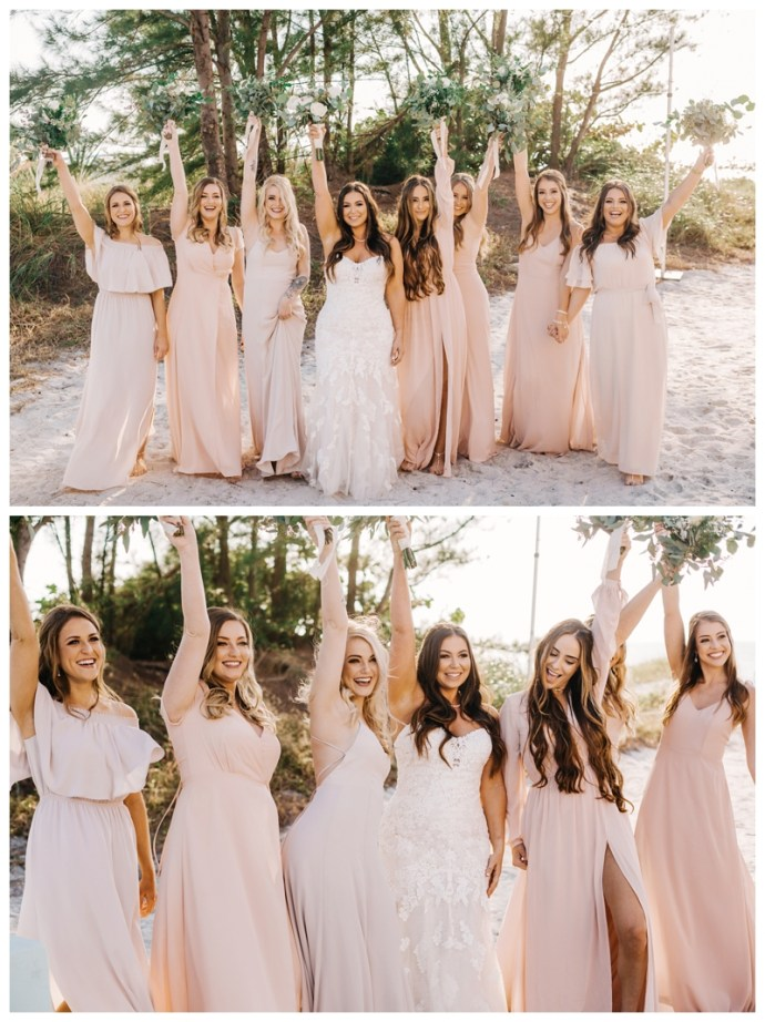 Tampa-Wedding-Photographer_Lions-Club-Beach-House-Wedding_Evelyn-and-David_Treasure-Island-FL__0029.jpg