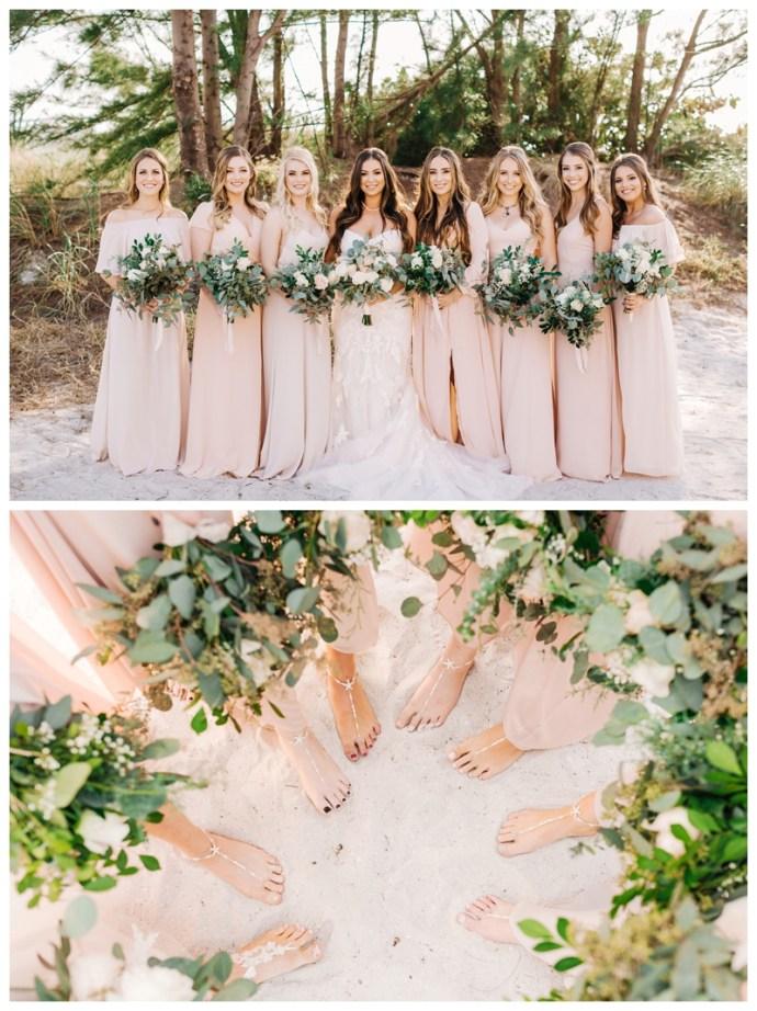 Tampa-Wedding-Photographer_Lions-Club-Beach-House-Wedding_Evelyn-and-David_Treasure-Island-FL__0033.jpg