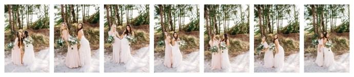 Tampa-Wedding-Photographer_Lions-Club-Beach-House-Wedding_Evelyn-and-David_Treasure-Island-FL__0034.jpg