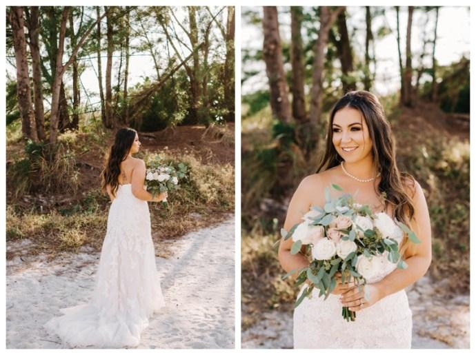 Tampa-Wedding-Photographer_Lions-Club-Beach-House-Wedding_Evelyn-and-David_Treasure-Island-FL__0035.jpg