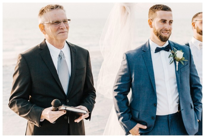 Tampa-Wedding-Photographer_Lions-Club-Beach-House-Wedding_Evelyn-and-David_Treasure-Island-FL__0048.jpg