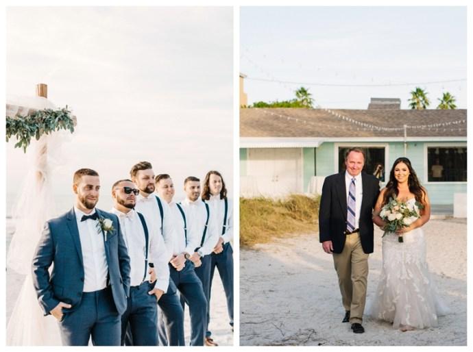 Tampa-Wedding-Photographer_Lions-Club-Beach-House-Wedding_Evelyn-and-David_Treasure-Island-FL__0049.jpg