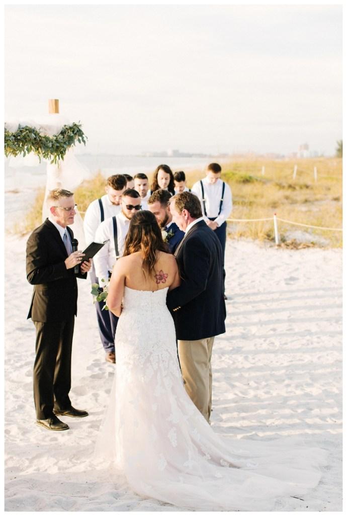 Tampa-Wedding-Photographer_Lions-Club-Beach-House-Wedding_Evelyn-and-David_Treasure-Island-FL__0051.jpg