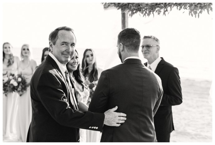 Tampa-Wedding-Photographer_Lions-Club-Beach-House-Wedding_Evelyn-and-David_Treasure-Island-FL__0053.jpg