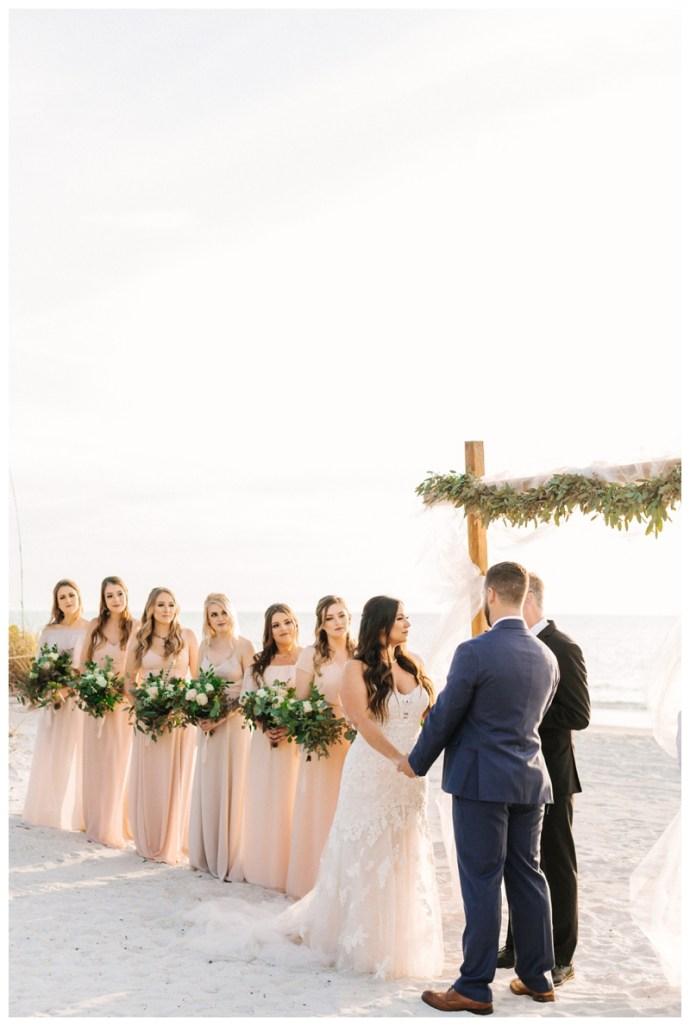 Tampa-Wedding-Photographer_Lions-Club-Beach-House-Wedding_Evelyn-and-David_Treasure-Island-FL__0056.jpg