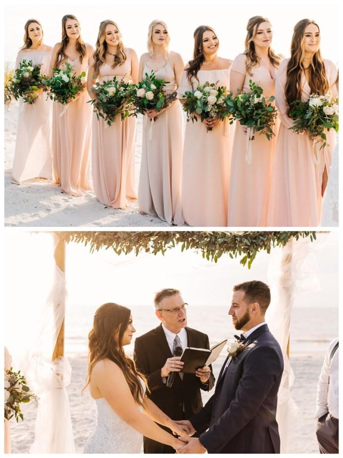 Tampa-Wedding-Photographer_Lions-Club-Beach-House-Wedding_Evelyn-and-David_Treasure-Island-FL__0057.jpg