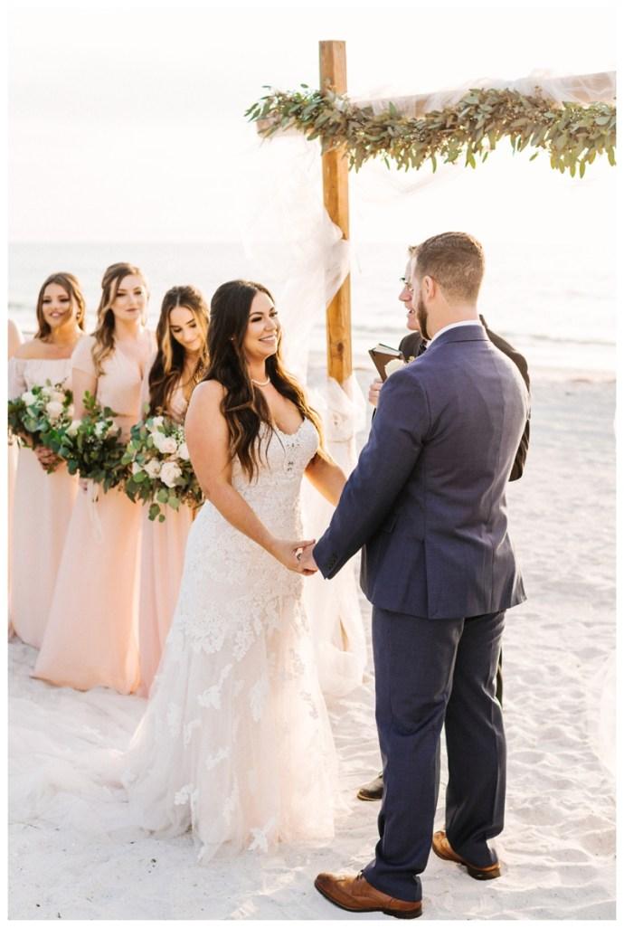 Tampa-Wedding-Photographer_Lions-Club-Beach-House-Wedding_Evelyn-and-David_Treasure-Island-FL__0060.jpg