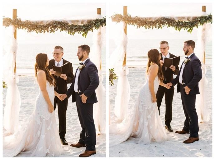 Tampa-Wedding-Photographer_Lions-Club-Beach-House-Wedding_Evelyn-and-David_Treasure-Island-FL__0064.jpg
