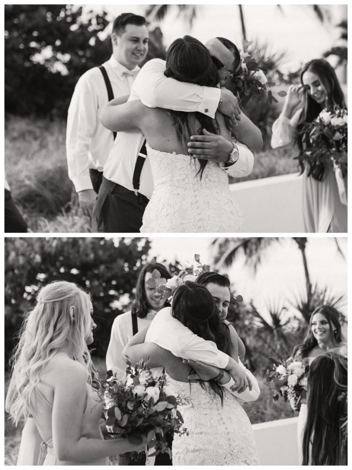 Tampa-Wedding-Photographer_Lions-Club-Beach-House-Wedding_Evelyn-and-David_Treasure-Island-FL__0068.jpg