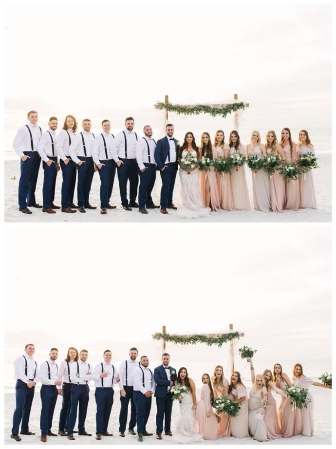 Tampa-Wedding-Photographer_Lions-Club-Beach-House-Wedding_Evelyn-and-David_Treasure-Island-FL__0072.jpg