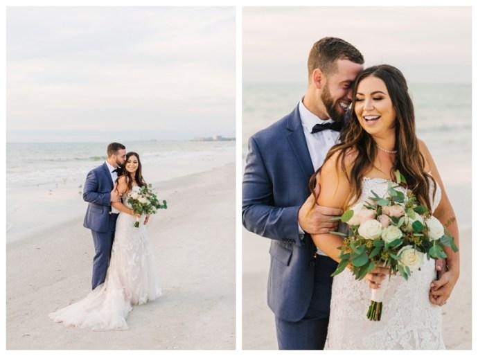 Tampa-Wedding-Photographer_Lions-Club-Beach-House-Wedding_Evelyn-and-David_Treasure-Island-FL__0081.jpg