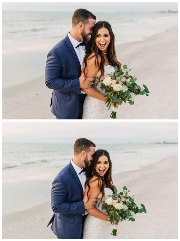 Tampa-Wedding-Photographer_Lions-Club-Beach-House-Wedding_Evelyn-and-David_Treasure-Island-FL__0084.jpg