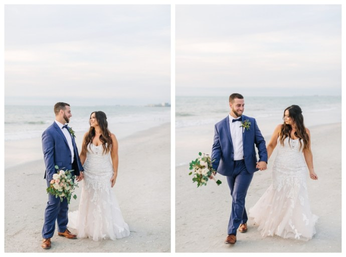 Tampa-Wedding-Photographer_Lions-Club-Beach-House-Wedding_Evelyn-and-David_Treasure-Island-FL__0090.jpg