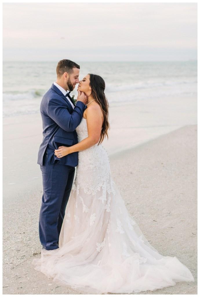 Tampa-Wedding-Photographer_Lions-Club-Beach-House-Wedding_Evelyn-and-David_Treasure-Island-FL__0094.jpg
