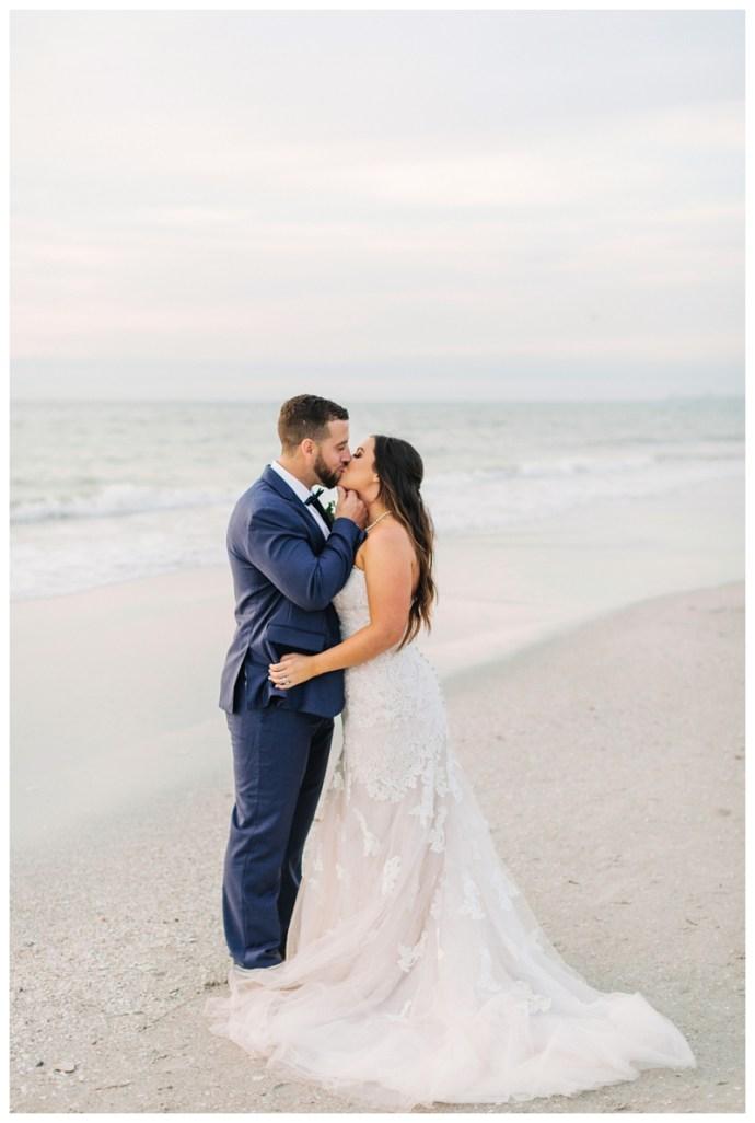 Tampa-Wedding-Photographer_Lions-Club-Beach-House-Wedding_Evelyn-and-David_Treasure-Island-FL__0095.jpg