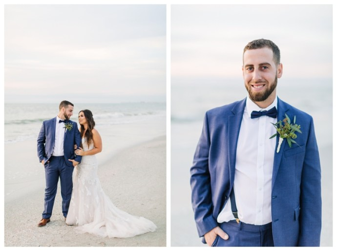 Tampa-Wedding-Photographer_Lions-Club-Beach-House-Wedding_Evelyn-and-David_Treasure-Island-FL__0098.jpg