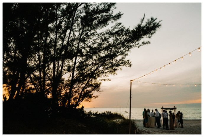 Tampa-Wedding-Photographer_Lions-Club-Beach-House-Wedding_Evelyn-and-David_Treasure-Island-FL__0101.jpg