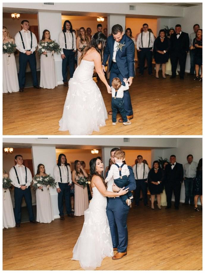Tampa-Wedding-Photographer_Lions-Club-Beach-House-Wedding_Evelyn-and-David_Treasure-Island-FL__0108.jpg