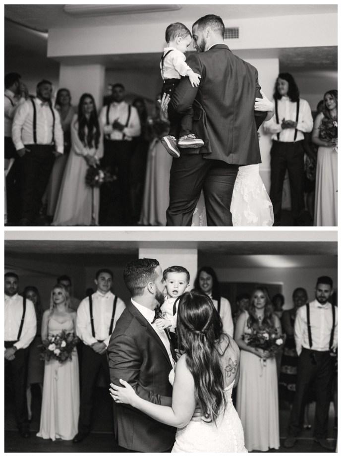 Tampa-Wedding-Photographer_Lions-Club-Beach-House-Wedding_Evelyn-and-David_Treasure-Island-FL__0111.jpg