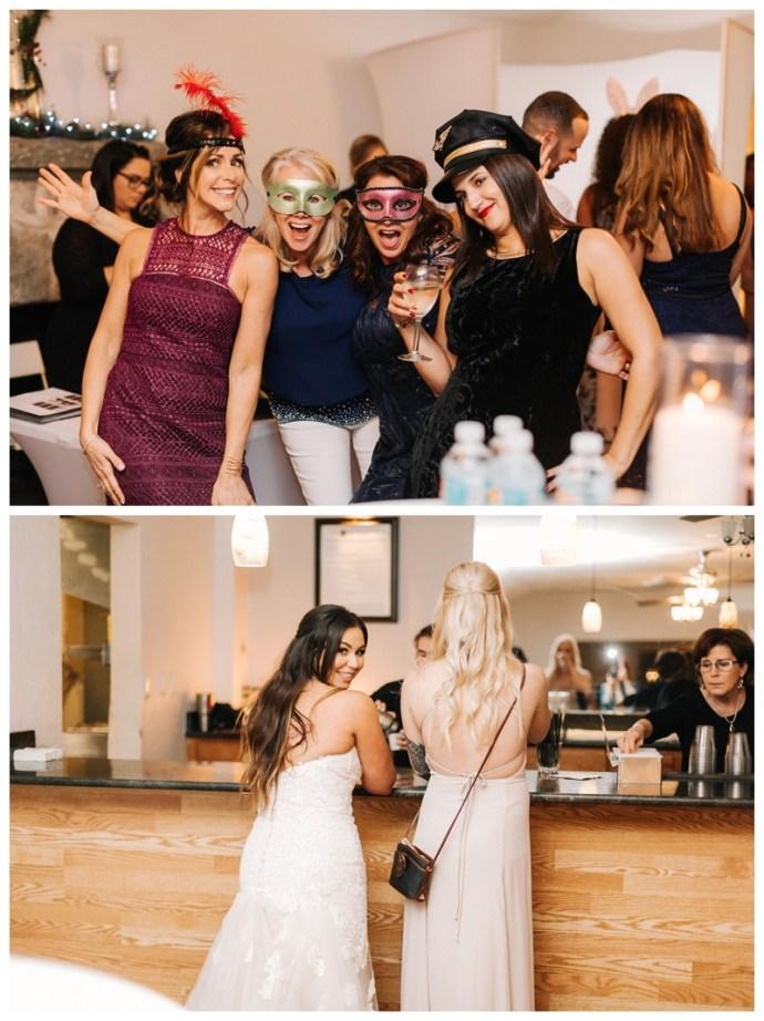 Tampa-Wedding-Photographer_Lions-Club-Beach-House-Wedding_Evelyn-and-David_Treasure-Island-FL__0118.jpg