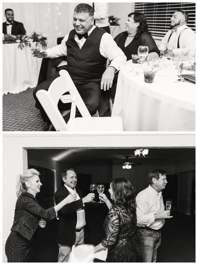 Tampa-Wedding-Photographer_Lions-Club-Beach-House-Wedding_Evelyn-and-David_Treasure-Island-FL__0122.jpg
