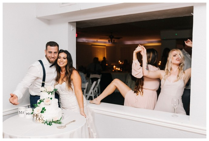 Tampa-Wedding-Photographer_Lions-Club-Beach-House-Wedding_Evelyn-and-David_Treasure-Island-FL__0126.jpg