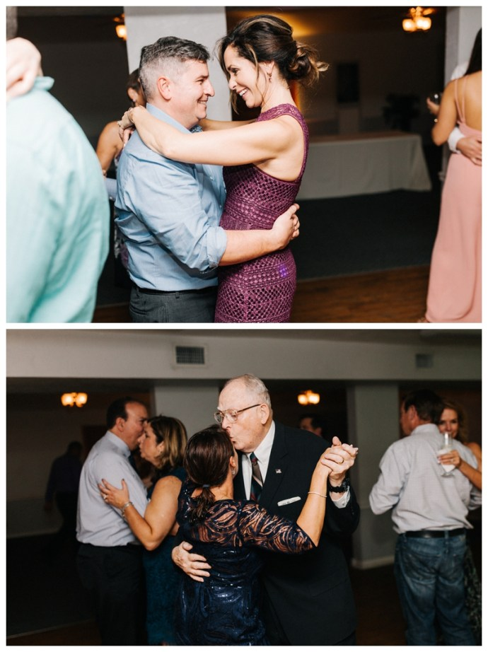 Tampa-Wedding-Photographer_Lions-Club-Beach-House-Wedding_Evelyn-and-David_Treasure-Island-FL__0128.jpg