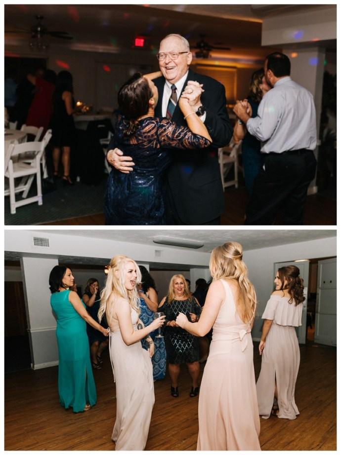 Tampa-Wedding-Photographer_Lions-Club-Beach-House-Wedding_Evelyn-and-David_Treasure-Island-FL__0129.jpg